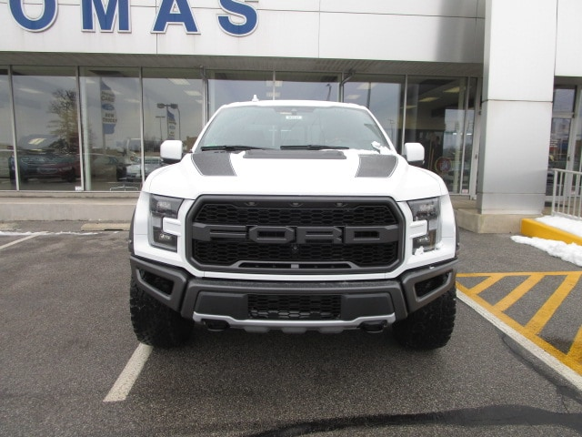 2019 F-150 SuperCrew Cab 4x4,  Pickup #90237 - photo 25