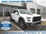 2019 F-150 SuperCrew Cab 4x4,  Pickup #90237 - photo 1