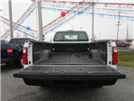 2016 F-250 Super Cab 4x4 Pickup #9779 - photo 11