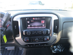 2015 Sierra 1500 Double Cab 4x4 Pickup #9783 - photo 17