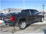 2015 Sierra 1500 Double Cab 4x4 Pickup #9783 - photo 2