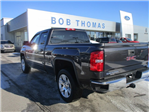 2015 Sierra 1500 Double Cab 4x4 Pickup #9783 - photo 9