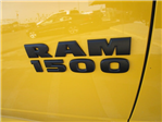 2016 Ram 1500 Crew Cab 4x4, Pickup #9803 - photo 21