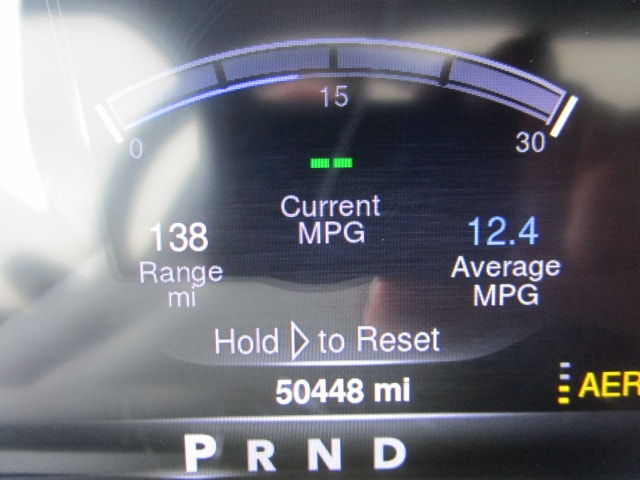 2015 Ram 1500 Crew Cab 4x4, Pickup #9804 - photo 12