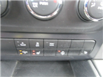 2015 Ram 1500 Crew Cab 4x4, Pickup #9804 - photo 19
