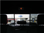 2015 Ram 1500 Crew Cab 4x4, Pickup #9804 - photo 23