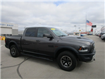 2015 Ram 1500 Crew Cab 4x4, Pickup #9804 - photo 8