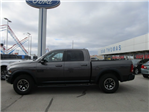 2015 Ram 1500 Crew Cab 4x4, Pickup #9804 - photo 7
