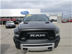 2015 Ram 1500 Crew Cab 4x4, Pickup #9804 - photo 6