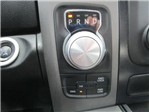 2015 Ram 1500 Crew Cab 4x4, Pickup #9804 - photo 13