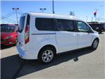 2016 Transit Connect, Passenger Wagon #CP5034 - photo 1