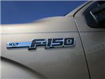 2014 F-150 Super Cab 4x4 Pickup #CP5187 - photo 16