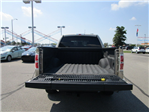 2014 F-150 Super Cab 4x4 Pickup #CP5187 - photo 17
