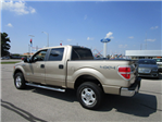 2014 F-150 Super Cab 4x4 Pickup #CP5187 - photo 4
