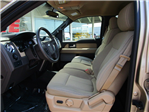 2014 F-150 Super Cab 4x4 Pickup #CP5187 - photo 5