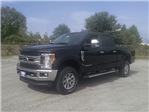 2017 F-250 Crew Cab 4x4 Pickup #F31351 - photo 3