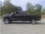 2017 F-250 Crew Cab 4x4 Pickup #F31351 - photo 16
