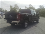 2017 F-250 Crew Cab 4x4 Pickup #F31351 - photo 2