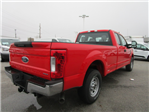 2017 F-250 Super Cab Pickup #F31361 - photo 2