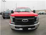 2017 F-250 Super Cab Pickup #F31361 - photo 15