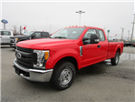2017 F-250 Super Cab Pickup #F31361 - photo 3