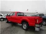 2017 F-250 Super Cab Pickup #F31361 - photo 4