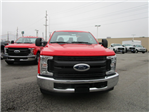 2017 F-250 Super Cab Pickup #F31362 - photo 18