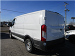 2017 Transit 150 Low Roof,  Empty Cargo Van #F31369 - photo 4
