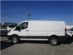 2017 Transit 150 Low Roof,  Empty Cargo Van #F31369 - photo 16