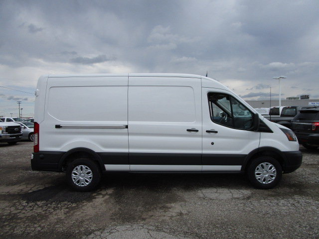 2017 Transit 250, Cargo Van #F31414 - photo 17