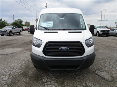 2017 Transit 250, Cargo Van #F31414 - photo 19