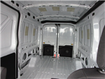 2017 Transit 250, Cargo Van #F31414 - photo 16
