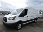 2017 Transit 250, Cargo Van #F31414 - photo 3