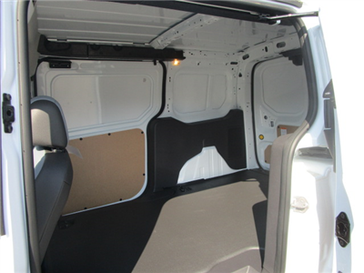 2017 Transit Connect Cargo Van #F31425 - photo 14