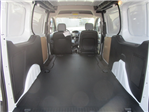 2017 Transit Connect, Cargo Van #F31425 - photo 2