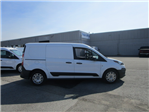 2017 Transit Connect, Cargo Van #F31425 - photo 16