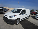 2017 Transit Connect, Cargo Van #F31425 - photo 3