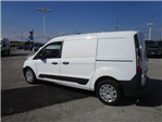 2017 Transit Connect Cargo Van #F31425 - photo 5
