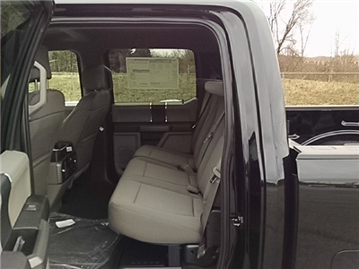 2018 F-350 Crew Cab 4x4, Pickup #F31463 - photo 28