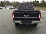 2018 F-350 Crew Cab 4x4, Pickup #F31463 - photo 12