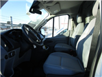 2018 Transit 250 Low Roof,  Adrian Steel Upfitted Cargo Van #F31472 - photo 6