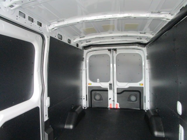 2018 Transit 250 Med Roof, Cargo Van #F31501 - photo 14