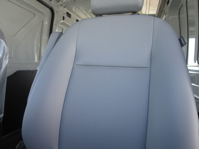 2018 Transit 250 Med Roof 4x2,  Empty Cargo Van #F31527 - photo 13