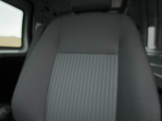 2018 Transit 250 Med Roof 4x2,  Empty Cargo Van #F31579 - photo 13