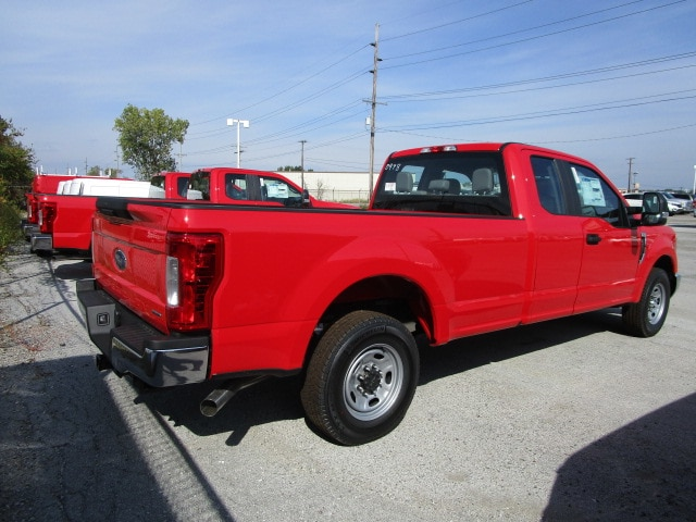 2019 F-250 Super Cab 4x2,  Pickup #F31591 - photo 15