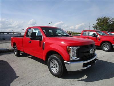 2019 F-250 Super Cab 4x2,  Pickup #F31591 - photo 3