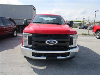 2019 F-250 Super Cab 4x2,  Pickup #F31591 - photo 17