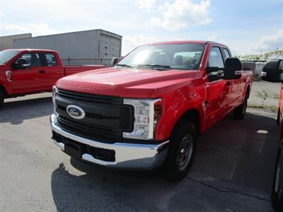 2019 F-250 Super Cab 4x2,  Pickup #F31591 - photo 1