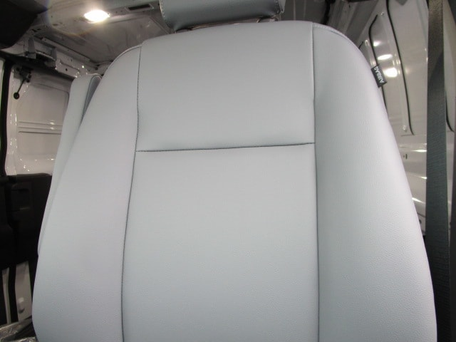 2019 Transit 250 Low Roof 4x2,  Empty Cargo Van #F31629 - photo 12