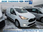 2019 Transit Connect 4x2,  Empty Cargo Van #F31638 - photo 1